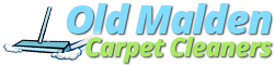 Old Malden Carpet Cleaners